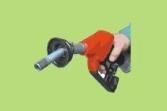 油气回收改造
